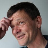 Thomas Binder, Professor MSO. KADK.